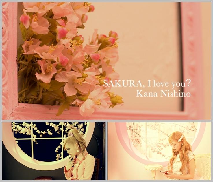 20160530.04.03 Kana Nishino - Sakura, I love you (PV) (JPOP.ru).vob.jpg