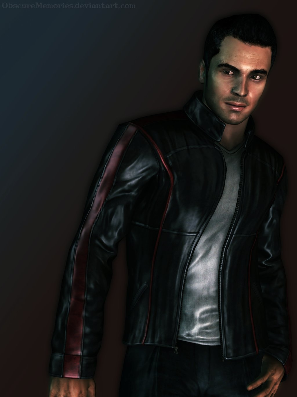 kaidan_in_leather___jacket_by_obscurememories.jpg