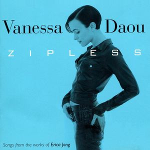 Vanessa Daou - Discography (1994-2016)