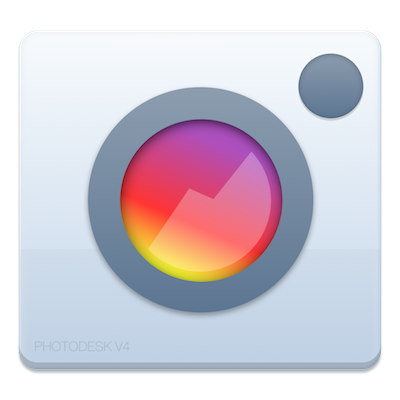 PhotoDesk for Instagram 4.0.3 (2016) Multi