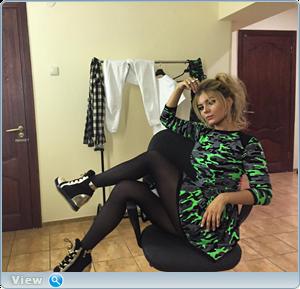 http://i6.imageban.ru/out/2016/06/07/22d0eb839033d9303b4f9418c96c1a59.png