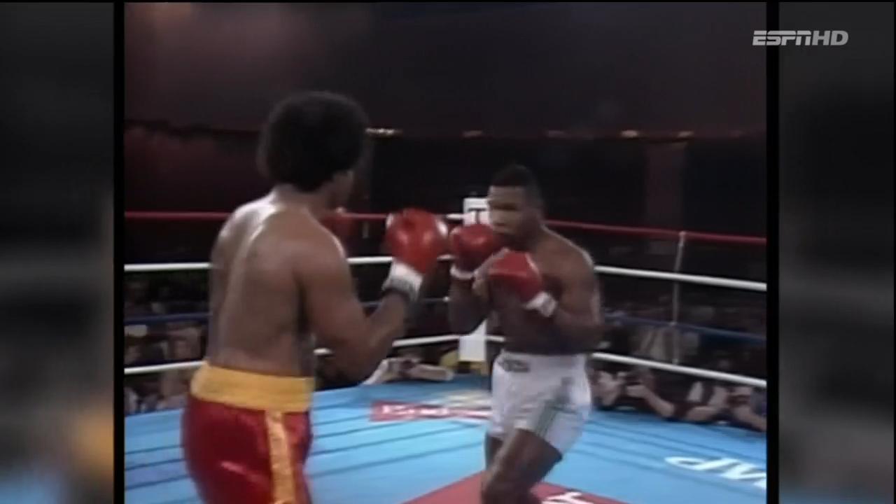 Mike Tyson vs Donnie Long_09.10.1985_HDTV 720p_EN.ts_snapshot_04.31_[2016.06.07_18.07.39].png