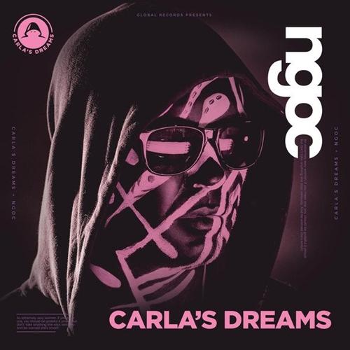 Carla's Dreams - NGOC (2016) (FLAC)