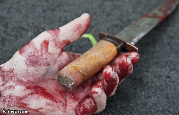 Ովքեր են Վանաձորում դանակահարված երիտասարդները. մանրամասներ. ArmLur.am