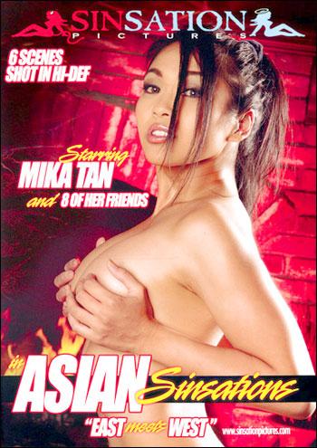 Азиатские грешницы / Asian Sinsations (2006) BDRip 720p |