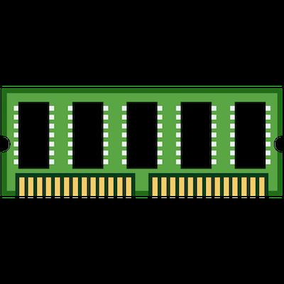 Memory Clean 2 v1.2 (2016) Eng