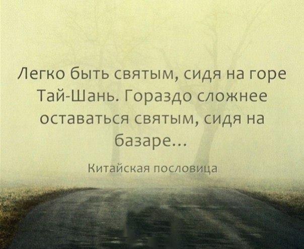 http://i6.imageban.ru/out/2016/06/18/e596f99cf01d5deea1271142e45c80c0.jpg