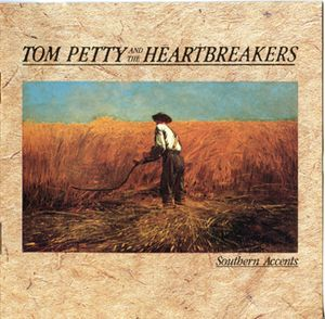 Tom Petty (with The Heartbreakers & Mudcrutch) - Discography (1976-2014)