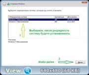 http://i6.imageban.ru/out/2016/06/21/bfeaf862686a36b98b51fc0bb43d4ab4.png