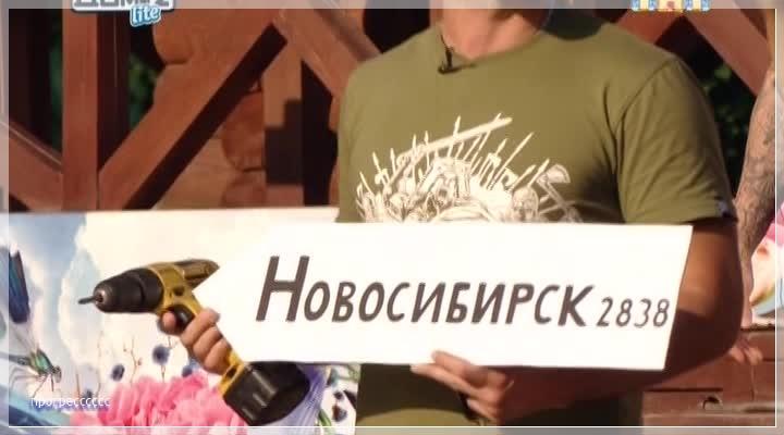 http://i6.imageban.ru/out/2016/06/22/2c67d09c2c4ffdb41abb7877e058d8fd.jpg