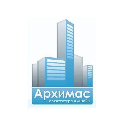 Отзывы о Компании Архимас-Одесса.jpg
