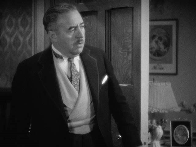 Это случилось однажды ночью / It Happened One Night (1934) BDRip