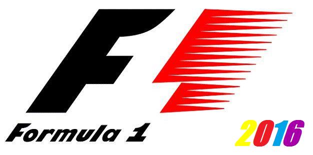 Формула 1 / Сезон 2016 / Этап 9 / Гран-при Австрии / 2-я Практика / Матч!Арена HD [01.07.2016, Формула-1, HDTVRip, 720p, RU]