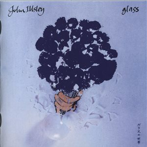 John Illsley - Discography (1984-2016)