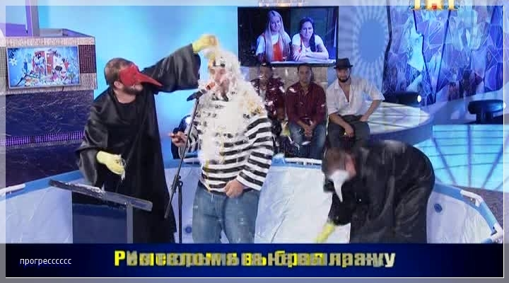 http://i6.imageban.ru/out/2016/07/06/f48c9abbf6c6a2892c9efe9144bedaf0.jpg