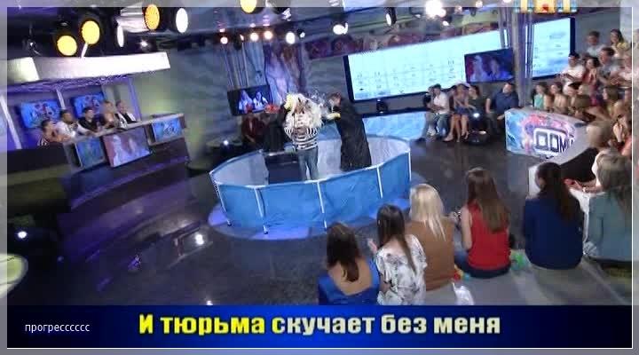 http://i6.imageban.ru/out/2016/07/06/f8591f0c471480899ba7ef14ef48e0e3.jpg