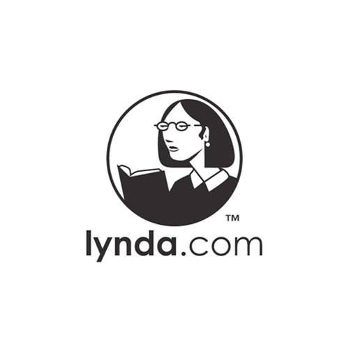 Lynda - Succeeding in a New Job 2016 TUTORiAL