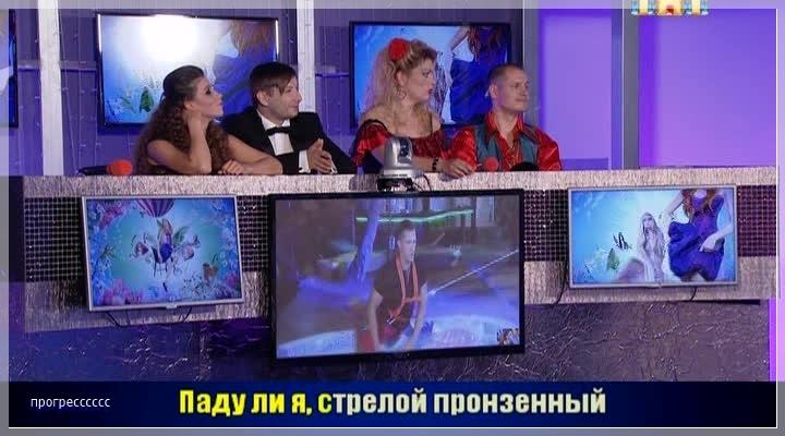 http://i6.imageban.ru/out/2016/07/13/7bc932f269182bbe99af4e6c6cc18343.jpg