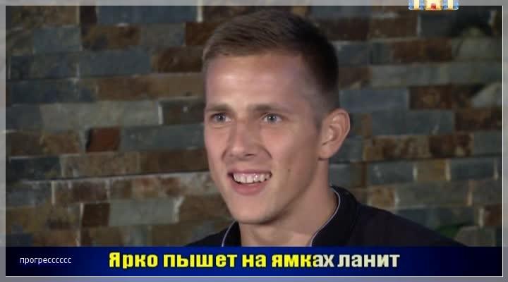 http://i6.imageban.ru/out/2016/07/13/db040d7b39efe672ec73afdfd1df9622.jpg