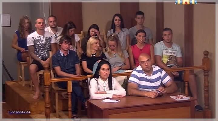 http://i6.imageban.ru/out/2016/07/18/1a8cd1a6917f75338e05658b4edd31a5.jpg