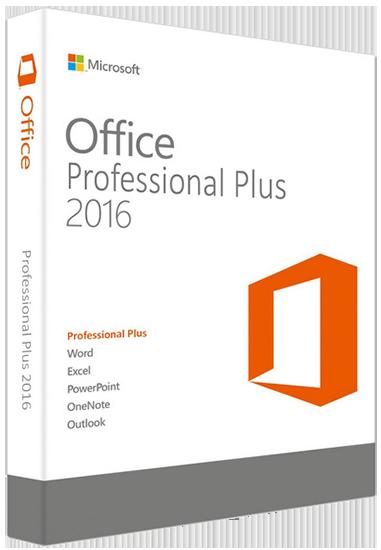 Новый microsoft office 2016 бесплатно через торрент с ключом активации.