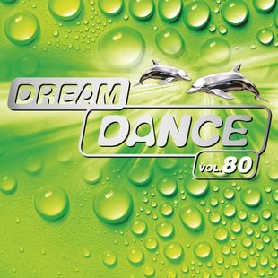 Dream Dance Vol. 80 [3CD] (2016)