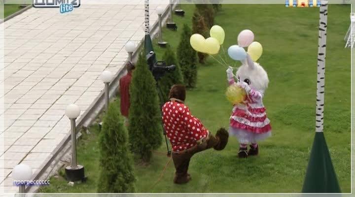 http://i6.imageban.ru/out/2016/07/19/3ff5ab0d78c1ebda4f02ffbd74086f32.jpg