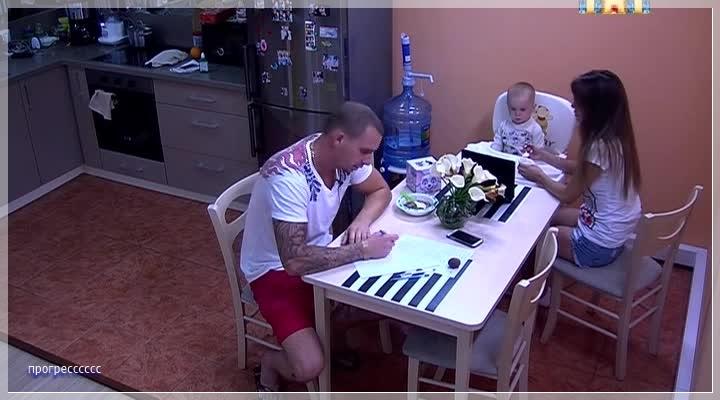 http://i6.imageban.ru/out/2016/07/19/7805d9d29f2e1a42937bc5a9f33933d2.jpg
