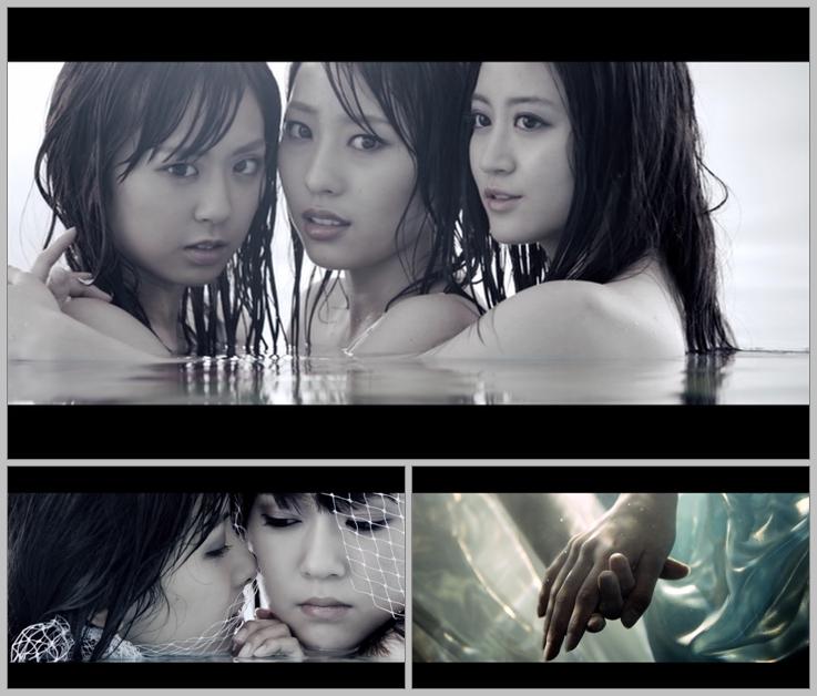 20160719.01.02 AKB48 - Mizu no Naka no Dendouritsu (PV) (JPOP.ru).vob.jpg