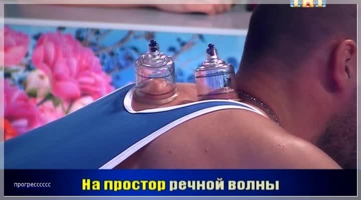 http://i6.imageban.ru/out/2016/07/20/9a4e7bd7a73c835fed9470b8ee1fcfcf.jpg