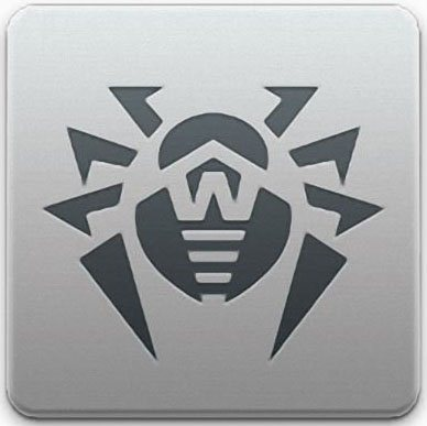 Dr.Web Security Space 11.0.3.7200 (x86-x64) (2016) Multi/Rus