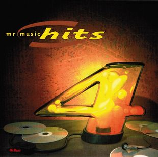 Mr Music Hits 2003 - Collection (2003)
