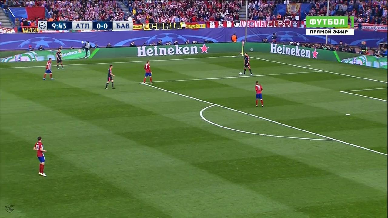 SF.Atletico-Bayern.1st leg.1-0 [Saul].mkv_snapshot_00.00_[2016.07.25_20.18.37].png