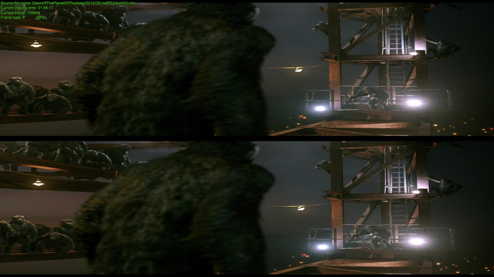 Скачать фильм восстание планеты обезьян торрент.