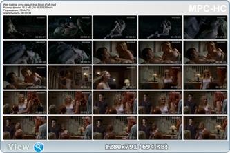 http://i6.imageban.ru/out/2016/08/03/fceb7e445bc2c196d40f029a100b2edc.jpg