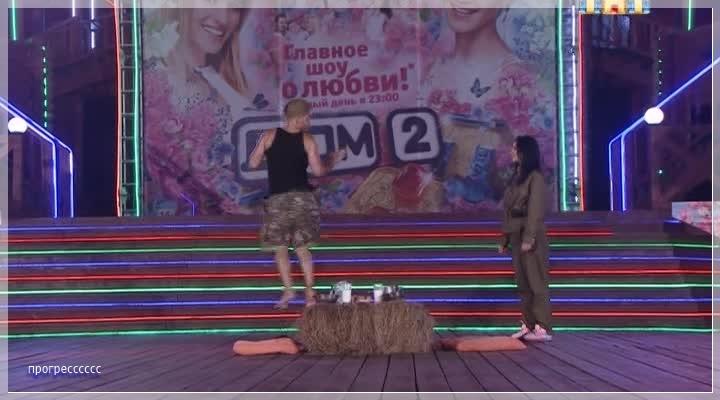 http://i6.imageban.ru/out/2016/08/08/eec2f7a07eb84fa2255a92ee9f333805.jpg