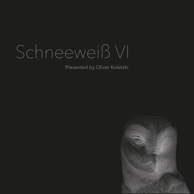 VA - Schneeweiss VI (Presented By Oliver Koletzki) - 2016 [FLAC|Lossless|WEB-DL|tracks] &ltTech House, Deep House, Techno>