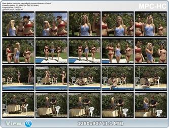 http://i6.imageban.ru/out/2016/08/13/56857287e16044519486697a6a90ee8e.jpg