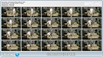 http://i6.imageban.ru/out/2016/08/17/07acd8298e1019b41554fc27abfbc5f8.jpg