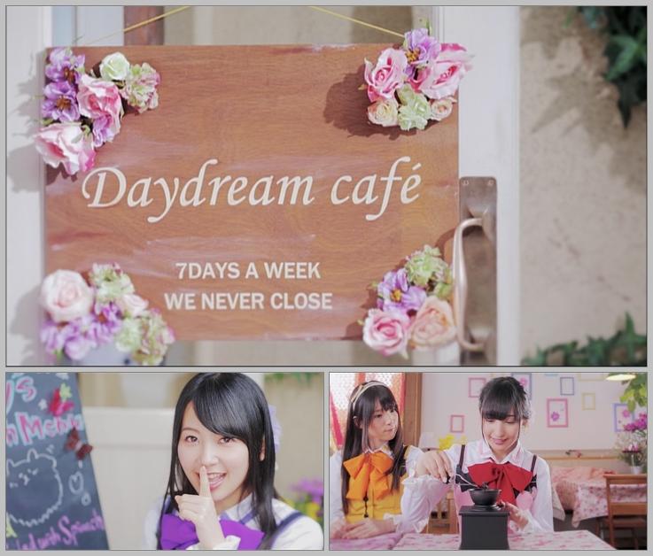 20160817.11.27 Petit Rabbit's - Daydream cafe (PV) (JPOP.ru).vob.jpg