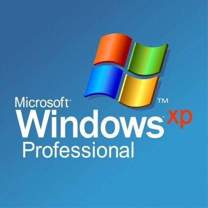 Microsoft Windows XP Professional SP3 VL + v2 x86 [Ru/En] Обновления по 08.2016 / драйвера SATA/RAID