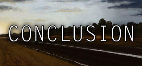 Conclusion (2016) PC | Лицензия