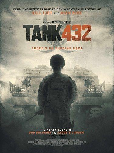 Tank 432 2016 HDRip XviD AC3-EVO