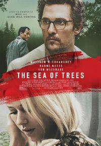 ���� �������� / The Sea of Trees (2015) BDRip 1080p | P