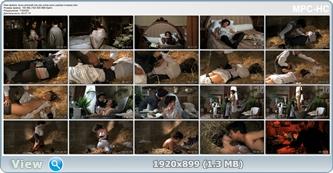 http://i6.imageban.ru/out/2016/08/29/bb4ed356f59e42a824901f993eac75b7.jpg