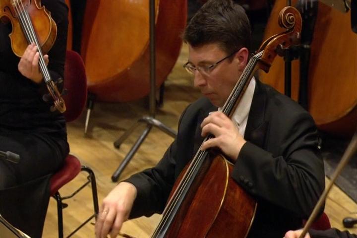 Johannes Brahms - Piano Concerto No.2 In B Flat Major, Op.83.mkv_snapshot_29.40_[2016.09.02_17.48.36].png