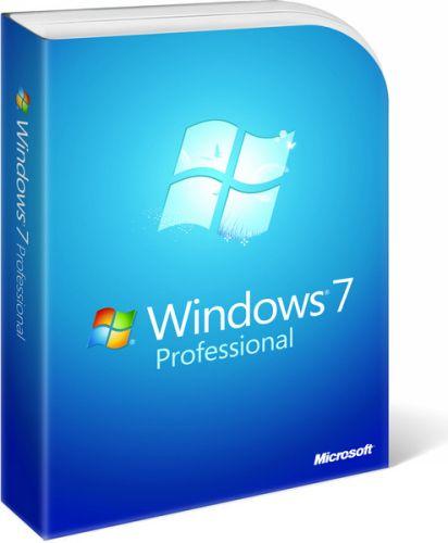 Windows 7 Professional SP1 Game OS by CUTA v.1.6 (x86-x64) (2016) Rus