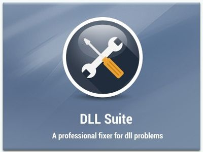 DLL Suite 9.0.0.14 RePack by D!akov (x86-x64) (2017) Multi/Rus