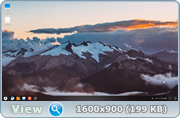 Phoenix OS 1.1.0 (1xCD) x86