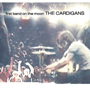 The Cardigans - Discography (1994-2008)